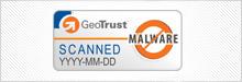 geotrust_malware_logo