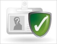 id_protect_logo